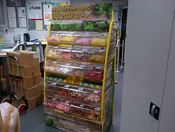 branded-pick-mix-sweets-stand.JPG