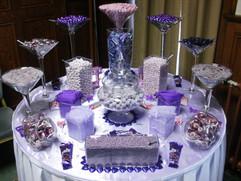purple-sweet-table-hire.JPG