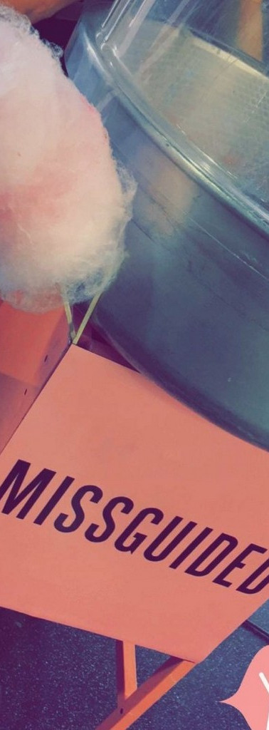 branded-candy-floss-uk.JPG