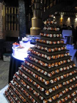 chocolate-pyramid-hire.JPG