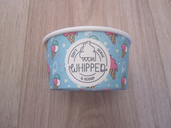 branded-pot-ice-cream.JPG