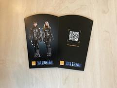 printed-popcorn-box-branded-for-event.jp