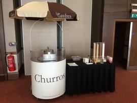 churros-cart-hire-surrey.jpg