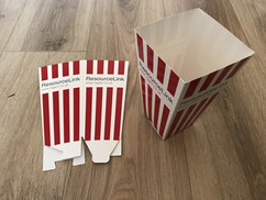 popcorn-box-branding.jpg