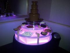 wedding-reception-chocolate-fountain.jpg