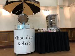chocolate-kebab-cart-hire-london.JPG