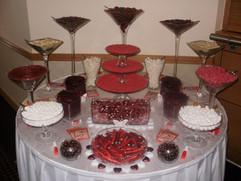 burgundy-candy-buffet.JPG