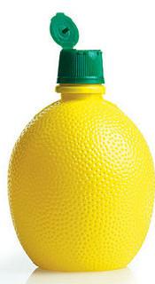 lemon juice.jpg