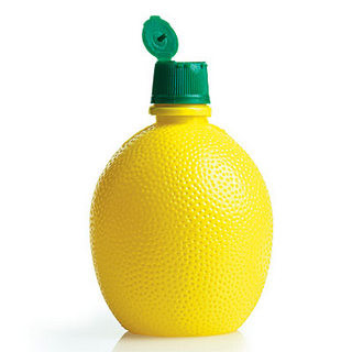 lemon juice.jpg