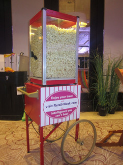 branded-popcorn-event-hire.JPG