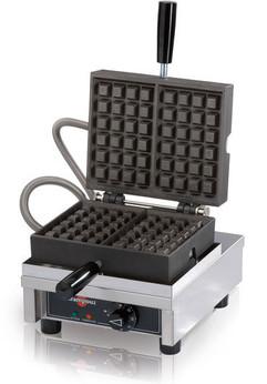indoor-waffle-machine-hire.JPG