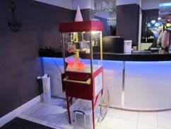 popcorn-machine-trolley-rental.jpg