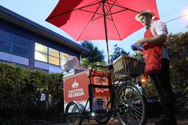 ice-cream-cart-hire-London.jpg