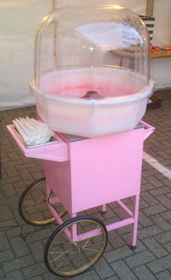candy-floss-cart-hire-liverpool.jpg