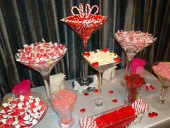 red-sweet-tables.jpg