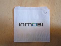 fast-printing-sweets-bags.jpg