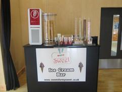 ice-cream-hire-london-event.jpg