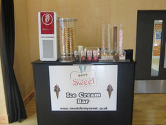 ice-cream-hire-london-event.jpg