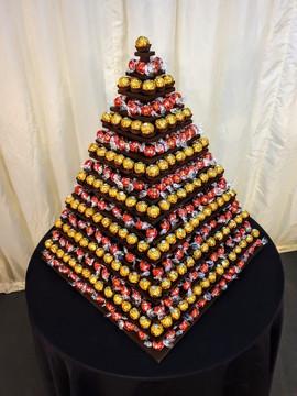 chocolate-pyramid-event-hire.JPG
