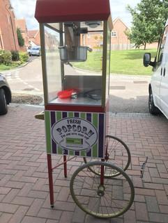 hire-branded-popcorn-trolley.JPG
