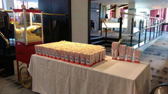 popcorn-conference-hire.jpg
