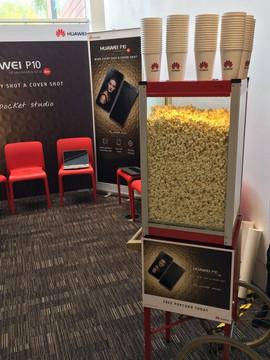 london-branded-popcorn-hire.JPG