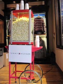branded-popcorn-cart-hire-london.JPG