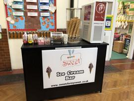 ice-cream-machine-hire-london.jpg