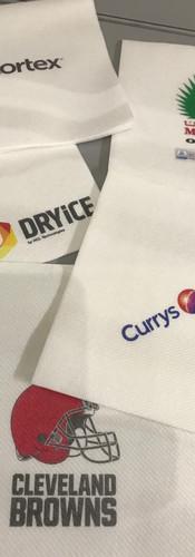 digital-napkins-branded.JPG