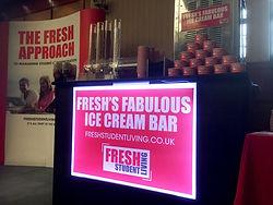 branded-ice-cream-machine.jpg