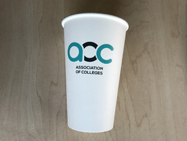 branding-cup-for-event.JPG