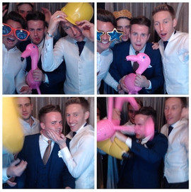 photo-booth-hire-london.jpg