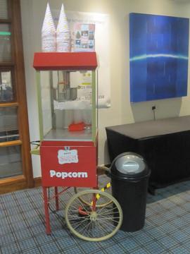 popcorn-hire-event.jpg