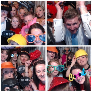 event photobooth hire