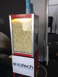 hire-branded-popcorn-heater.JPG