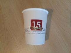 pick-n-mix-branded-cup.JPG