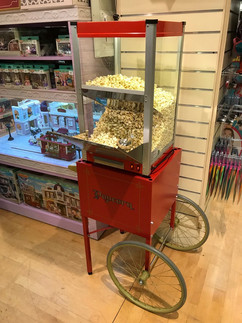 safe-popcorn-warmer-in-store.jpg