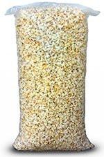 popcorn warmer hire bulk bag