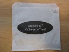 personalised-bag-print.jpg