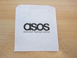asos-branded-paper-bag.jpg