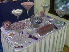 silver-sweet-table.jpg