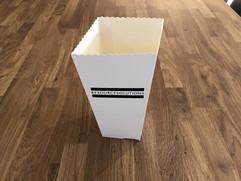 popcorn-box-branding-cheap.jpg