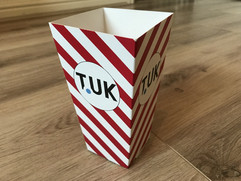 popcorn-box-personalised.jpg