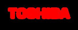 logo toshiba.png