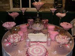 pink-sweet-table-cooling-castle.JPG