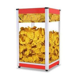 nacho-hire-london.jpg