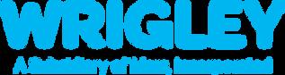 logo wrigley.png