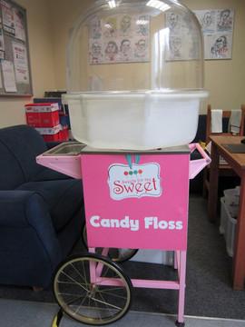 candy-floss-office-hire.jpg