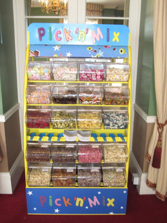 pick-n-mix-sweets-london.jpg