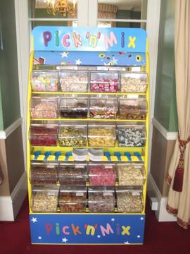 pick-n-mix-sweets-london.jpg